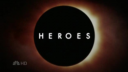 heroes_title.png