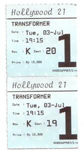 transformers_ticket.jpg