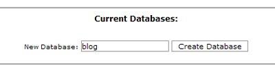 cara_bikin_database_cpanel03.jpg