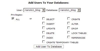 cara_bikin_database_cpanel07.jpg