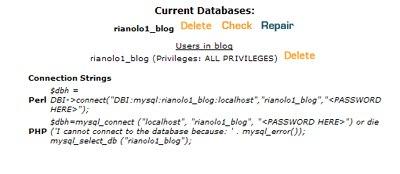 cara_bikin_database_cpanel09.jpg