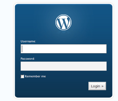 cara_install_wordpress_07.jpg