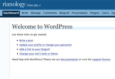 cara_install_wordpress_08.jpg